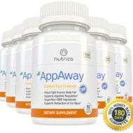 appawayreview