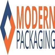 modernpackaging