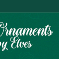 ornamentsbyelves