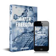 waterfreedompdf