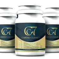 cardioclear01