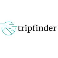 tripfinderpro