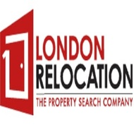 londonrelocationagent