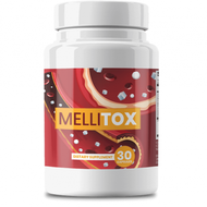mellittox_89912