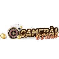 gamebai68club