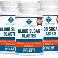 bloodsugarblasterr