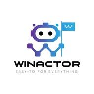 winactors
