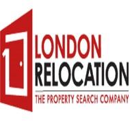 londonrelocation