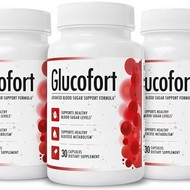 glucofortreviewss1