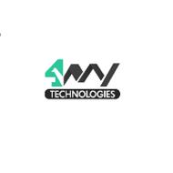 4waytechnologies_75267