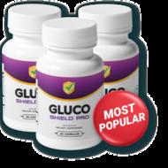 Glucoshieldprs