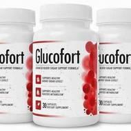 glucofrtreviw