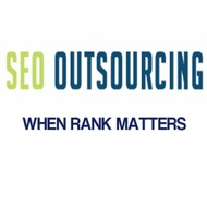 outsourceseo