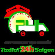 taxitai24hsaigon