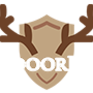 outdoorhunt