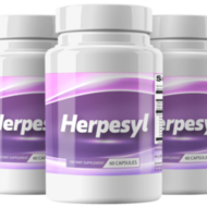 herpeesylreview