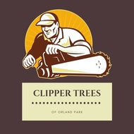 clippertreeil