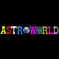 astroworldhoodie