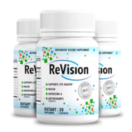 revisionsupplements