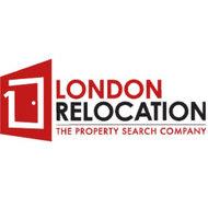relocationinlondon