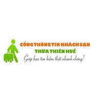 khachsanhue