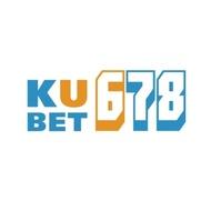 kubet678