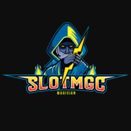 slotmgc