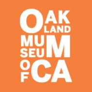 OaklandMuseumCA