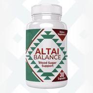altaiibalance