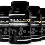 magnumxtrevieew