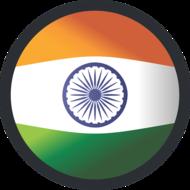 IndiaMD_malegra_94917