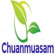 chuanmuasam