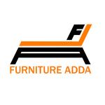 Buy Best Custom Furniture Online in Delhi - Furniture Adda