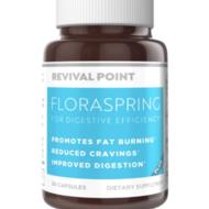 floraspriingplus