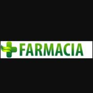 farmaciasenzari