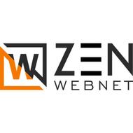 Zen_webnet