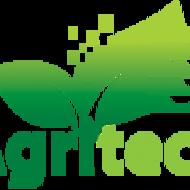 agritech