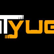 ityug247