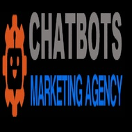 chatbotmarketingservices