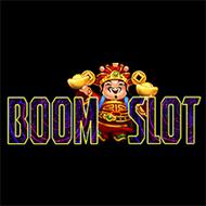 Boomslots