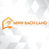 minhbachland
