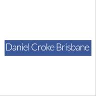 DanCroke