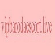 Vip Barodaescort • Findery