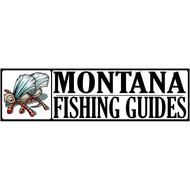 montanafishing