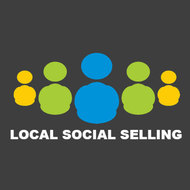 localsocialmediapackages