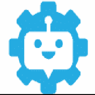 chatbotsmarketingexpert