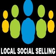 localsocialmedia