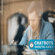 chatbotmarketing