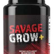 Savagegrowplusrev