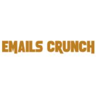 emailscrunch